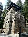 Dandeshwar temple complex (6133327913).jpg