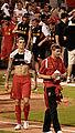 Daniel Agger and Steven Gerrard.jpg