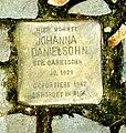 Danielsohn, Johanna, geb Danielsohn.jpg