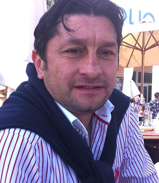 File:Danilo Doncic.jpg
