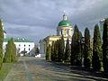 Danilov convent 09.jpg