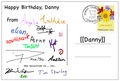 Danny-birthdaycard.png