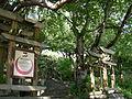 Danny Woo Community Garden 03.jpg