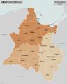 Danzig West Prussia Reichsgau.png