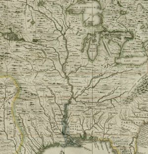 Darlington map of the mississippi river 1680.png