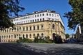 Darmstadt, Bank für Handel und Industrie.jpg