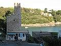 Dartmouth Castle - geograph.org.uk - 2102481.jpg