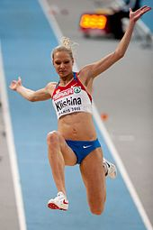 Darya Klishina Paris 2011.jpg