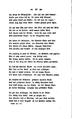 Das Heldenbuch (Simrock) II 040.png