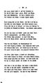 Das Heldenbuch (Simrock) V 092.png