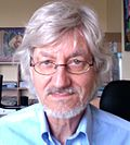 David M. Kiely, author.jpg