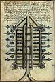 De Alte Armatur und Ringkunst Talhofer 080.jpg