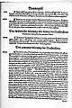 De Bambergische Halsgerichtsordnung (1531) 86.jpg