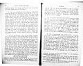 De Dialogus miraculorum (Kaufmann) 2 051.jpg