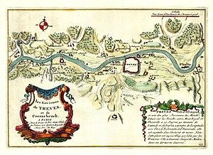 De Fer Trier 1692.jpg