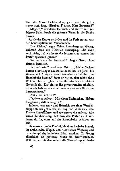 File:De Gesammelte Werke III (Schnitzler) 070.jpg