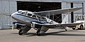 De Havilland DH 89A Dragon Rapide TX310 2 (5984961051).jpg