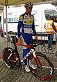 De Panne - Driedaagse van De Panne-Koksijde, etappe 3b, 2 april 2015 (A52).JPG