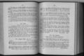 De Schauenburg Allgemeines Deutsches Kommersbuch 077.jpg