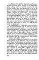 De Thüringer Erzählungen (Marlitt) 110.PNG
