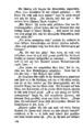 De Thüringer Erzählungen (Marlitt) 192.PNG