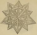 De divina proportione - Icosaedron Elevatum Vacuum.jpg