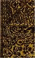 De inlandsche kunstnijverheid in Nederlandsch Indië (1912) (14787217593).jpg