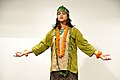 Death Knell - Science Drama - Mahadevi Birla World Academy - BITM - Kolkata 2015-07-22 0242.JPG