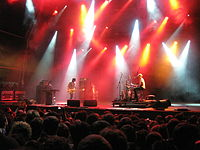 Death from Above 1979 Paredes de Coura.jpg