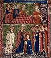 Death of Baldwin IV and coronation of Baldwin V.jpg