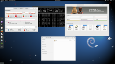 Debian 9 (Stretch) with GNOME Shell 3.22.png