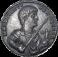 Decentius coin (transparent background).png