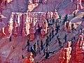 Deep Inside Cedar Breaks, UT 9-09 (15543224925).jpg