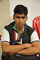 Deepak Wankhede - Kolkata 2015-01-09 2831.JPG