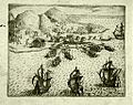 Defeat of the Portuguese at Amboina.jpg