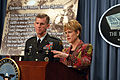 Defense.gov News Photo 030414-D-2987S-046.jpg