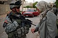 Defense.gov News Photo 070408-A-4520N-015.jpg