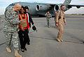 Defense.gov News Photo 071218-A-2224C-078.jpg