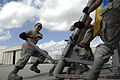 Defense.gov News Photo 090428-F-5586B-057.jpg