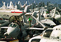 Defense.gov News Photo 970410-N-2339D-001.jpg