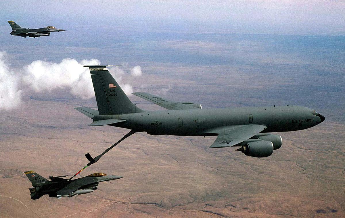 319th Air Base Wing