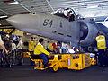 Defense.gov News Photo 980116-N-4319P-002.jpg