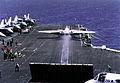 Defense.gov News Photo 980702-N-3178W-001.jpg