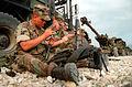 Defense.gov News Photo 990626-M-5696S-034.jpg