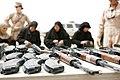 Defense.gov photo essay 080428-M-3389K-004.jpg