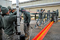 Defense.gov photo essay 081120-A-7377C-004.jpg