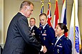 Defense.gov photo essay 100427-F-6655M-003.jpg
