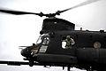 Defense.gov photo essay 100919-A-1224C-020.jpg