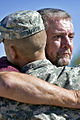 Defense.gov photo essay 100925-A-3843C-147.jpg