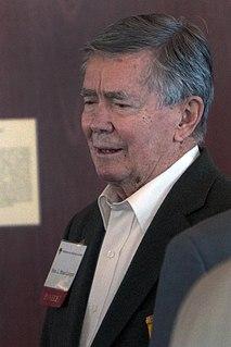 Bruce Laingen American diplomat